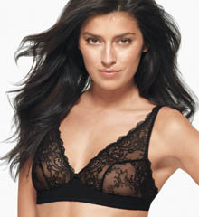 Seduction Bralette Bra