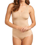 Wacoal B. Smooth Bodysuit 836275