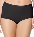 B-Fitting Daywear Brief Panty Image
