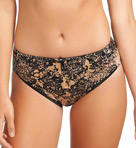 Wacoal Awareness Hi Cut Brief Panty 841167