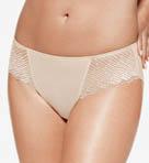 La Femme Bikini Panty