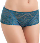 Wacoal Perfectionist Brief Panty 844204