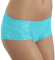 Wacoal Reveal Boy Short Panty 845115