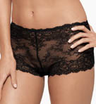 Wacoal Seduction Boyleg Panty 845155