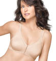 Wacoal Everyday Soft Cup Bra 85226