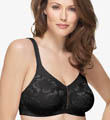 Wacoal Awareness Soft Cup Bra 85276