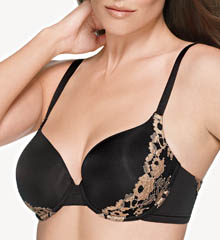 Opulence Contour Bra
