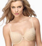 Wacoal Spot On Contour Bra 853185