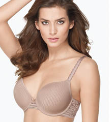 Perfectionist Contour Bra