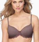 Wacoal Seduction Contour Bra 853255