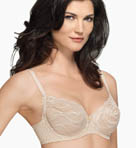 Wacoal Reveal Underwire Bra 855115