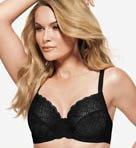 Wacoal La Femme Full Figure Underwire Bra 855117