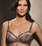Wacoal Captivation Underwire Bra 855184