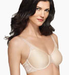 Wacoal Inspiration Underwire Bra 855187