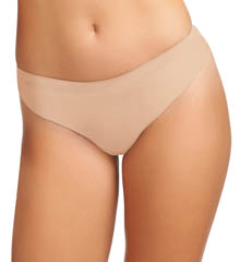 Wacoal Edge Wise Thong 872238