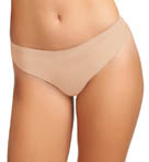 Edge Wise Thong Image