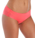Edgewise Bikini Panty Image