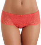 Wacoal So Seductive Hipster Panty 874199