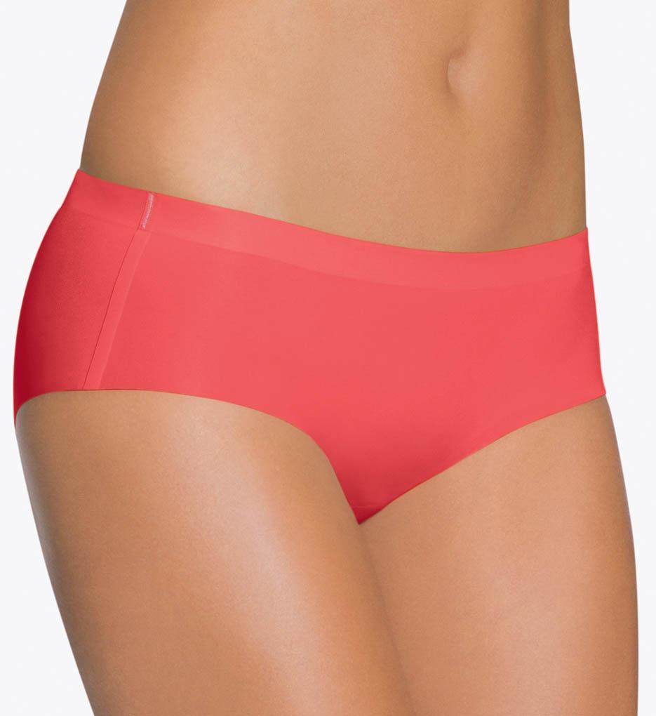 Walcoal Panties 48