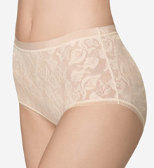 Wacoal Awareness Brief Panty 875101
