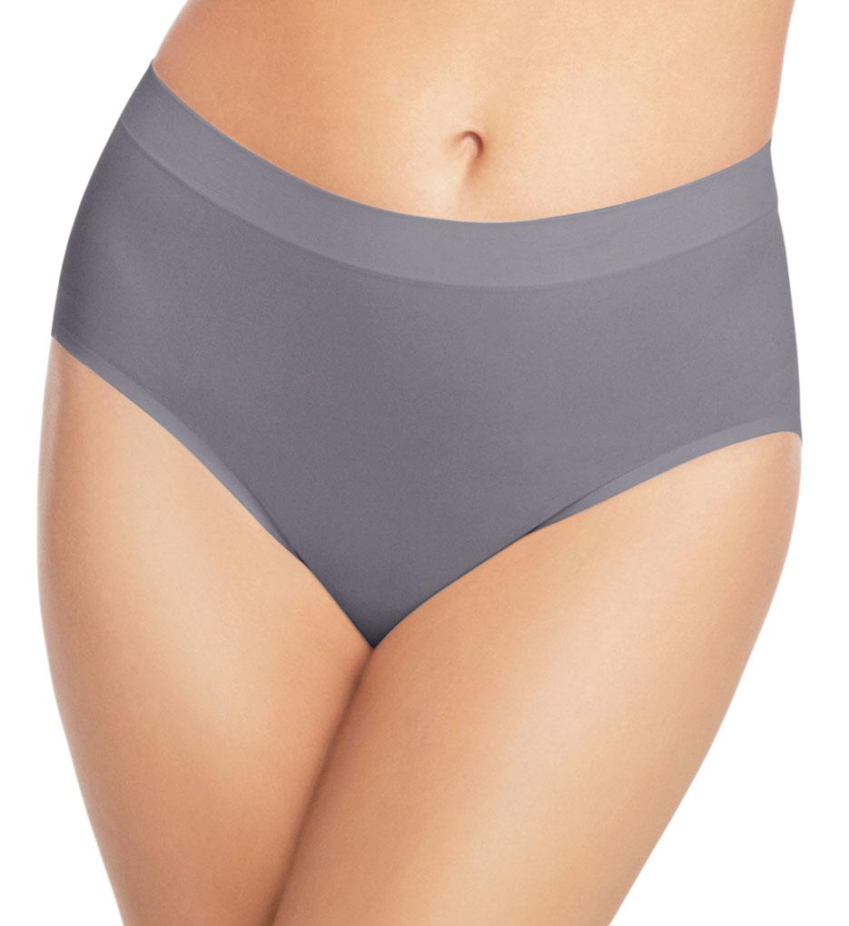 Walcoal Panties 4
