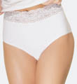 Wacoal Cotton Brief 87535