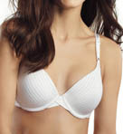 Warner's Secret Makeover Lift Bra 1381P