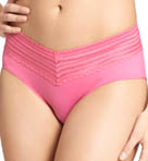 Warner's No Pinching No Problems Hipster Panty 5609