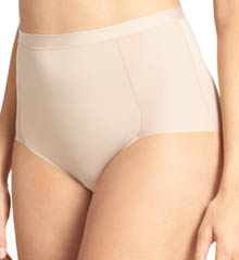 Warner's Your Panty Brief 5741