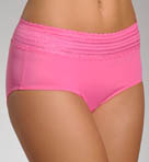 No Pinching No Problem Hip Brief Panty