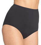 Without A Stitch Brief Panties Image