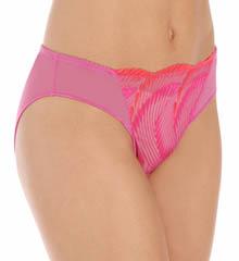 Whimsy by Lunaire Anguilla Bikini Panty 164-32