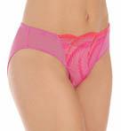 Anguilla Bikini Panty Image