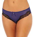 Ashley Lace Bikini Panty Image