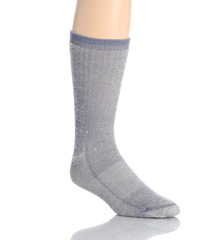 Merino Wool Comfort Hiker Socks