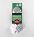 Wigwam Ironman Thunder Pro Low-cut Sock F6029