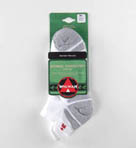 Ironman Thunder Pro Low-cut Sock