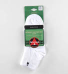 Wigwam Ironman Lightning Pro Quarter-Top Sock F6053