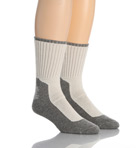 Dura Sole Work Socks - 2 Pack