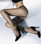 Twenties Fishnet Tights Image