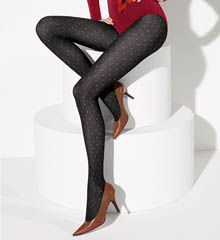 Wolford Alyssia Tights 13059