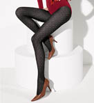 Alyssia Tights Image