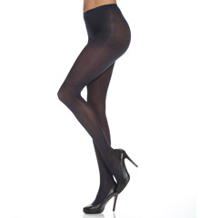 Wolford Brit Tights 14414
