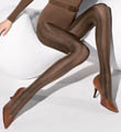 Ombre Tights Image