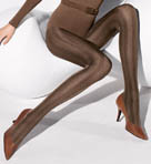 Wolford Ombre Tights 14415