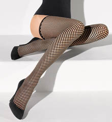 Wolford Niki Tights 14418