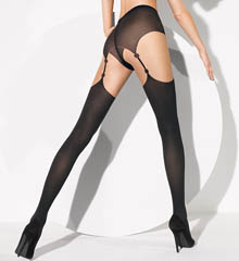 Wolford Shania Tights 14419
