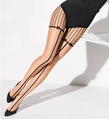Wolford Linnea Tights 14423