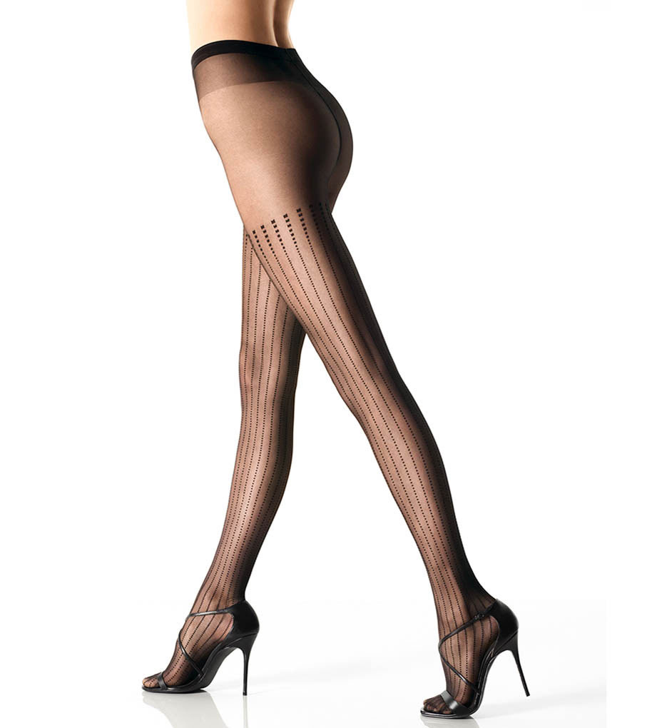 Am Pantyhose Tgp Every Day 75