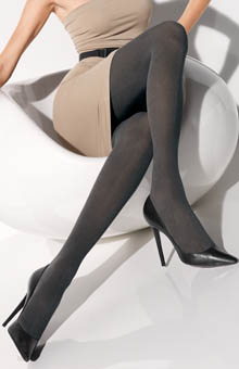 Wolford Gent Tights 15001